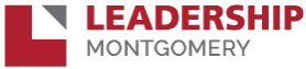 Leadership Montgomery Logo